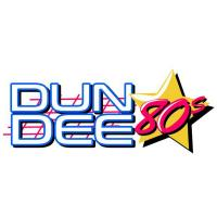 DunDee 80