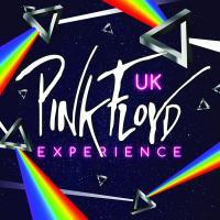 Pink Floyd UK Image