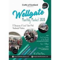 Wellgate Monthly Market Image