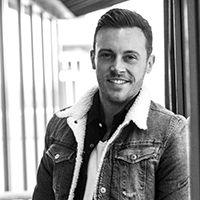 Nathan Carter and His Band - Plus Support Image