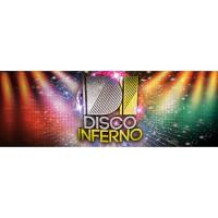 Disco Inferno Image