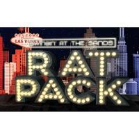 The Rat Pack - Swingin