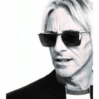 Paul Weller Image