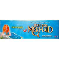 The Little Mermaid - Adult Panto Image