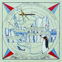 The Scottish Diaspora Tapestry: Stories of Scots Abroad - Part 1 Image