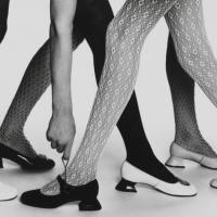 Behind the Exhibition: Mary Quant Image