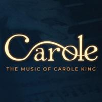 Carole - The Music Of Carole King Image