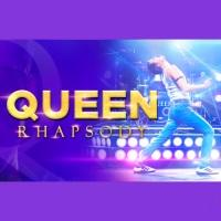 Queen Rhapsody Image