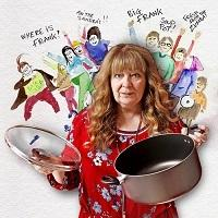 Janey Godley Soup Pot Tour Image