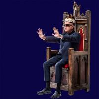 Suggs: What a King Cnut Trailer Image