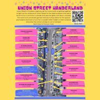 Union Street Wanderland Image