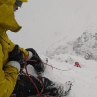 Winter Skills Day Image