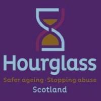 Guardianship and Keeping Older People Safe in Scotland Image