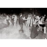 Night Fever: Designing Club Culture Image