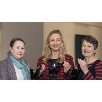 University of Dundee - Celebrating our Public Engagement Image