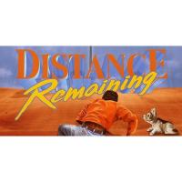 Distance Remaining - Streaming Online Image