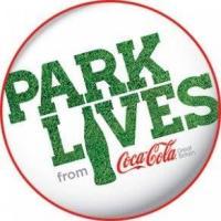 Parklives Dundee Image