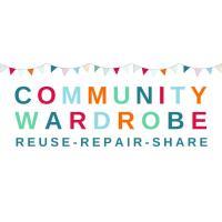 Community Wardrobe Image