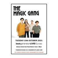 The Magic Gang Image