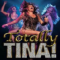 Totally Tina Image