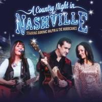 A Country Night in Nashville Image