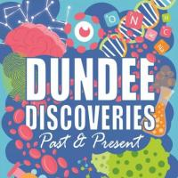 Dundee Discoveries Past and Present: Self-guided Walking Tour Image