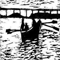 Waterlines Image