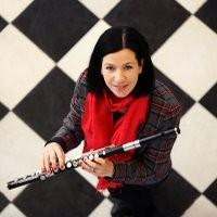 Dundee Symphony Orchestra - Winter Concert  Image