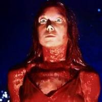 Carrie Image