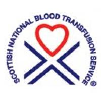 Give Blood Image