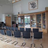 Wighton Heritage Centre Image