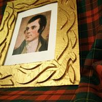 8th Annual Burns Supper for PAMIS Image