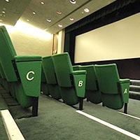 Monifieth Theatre Image