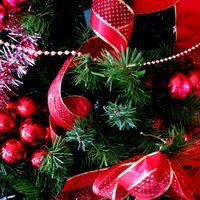 HMS Unicorn Christmas Fayre Image