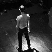 Theatre Games and Improvisation  Image