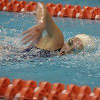 Grove Swim and Sport Image