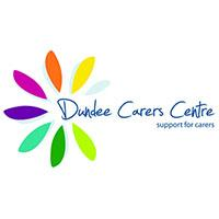 Dundee Carers Centre Annual General Meeting Image