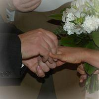 Discovery Point Wedding Fayre Image