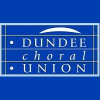 Dundee Choral Union - Christmas Concert Image