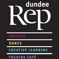 Dundee Rep Childrens Festival Image