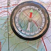Navigation (Age 16 years plus) Image
