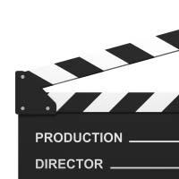 Shooting Clerks - Scottish Premiere! Image