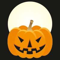Trick or Treat Takeover Image