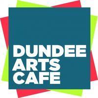 Dundee Arts Cafe Image