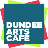 Dundee Arts Cafe: Art and Design Stories - Made in Dundee Image