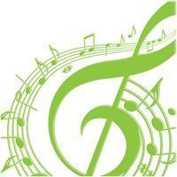 Sunday Band Concert - Dundee Instrumental Band Image