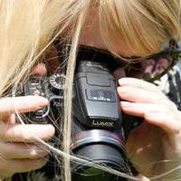 Beginners Photography Workshop with BLjNK Photography Image