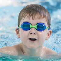 Pedal to the Pool - Offer (Lochee) Image