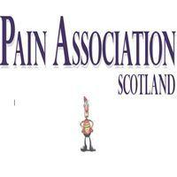Pain Association - Dundee Area Group 2021 Programme Image
