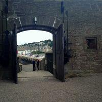 Dundee Doors Open Weekend: Broughty Castle Museum Image